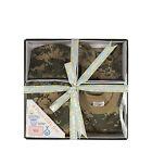 Rothco 6995 Infant 4 Piece Camo Boxed Gift Set