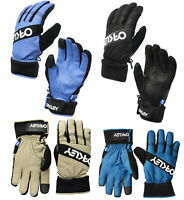 Oakley Factory 2.0 Winter Gloves - Choose Size and Color