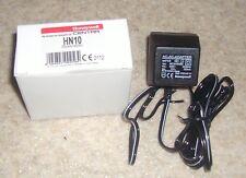 Honeywell Centra Hometronic HN10 HN10 Netzteil für HCM 200