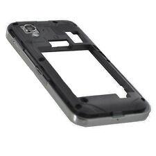 Carcasa Intermedia Samsung Galaxy Ace GT-5830i Negro Original