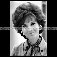 #phs.007244 Photo DENISE FABRE 1965