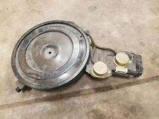 JEEP AMC NOS FACTORY AIR CLEANER FILTER INTAKE ASSEMBLY EF8953002742