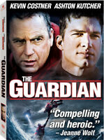 The Guardian [New Blu-ray]
