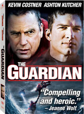 The Guardian [New Blu-ray]
