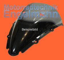 MRA Racing Scheibe BMW K 1200 S grau 04-