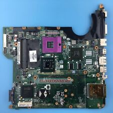 482867-001 for HP DV5 DV5-1000 series laptop motherboard,intel PM45 Geforce 960
