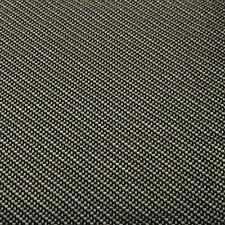 50*200cm KIT Water Transfer Printing Films Pellicola carbonio fibra Cubicatura