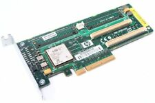 HP 504022-001 447029-001 405831-001 Smart Array P400 SAS RAID Controller PCIe