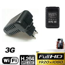 Microcamera spia telecamera nascosta spy carica batteria mini cam camera mini dv
