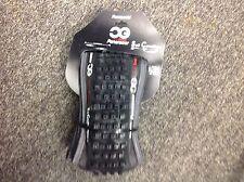 Panaracer CG 26x2.25 Tyre