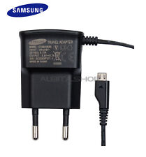 Cargador Samsung Original Pared Galaxy Note 10.1 2014 P600 Red Casa microUSB