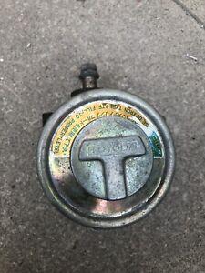 Toyota Land Cruiser FJ62 Power Steering Pump
