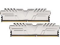 V-Color SKYWALKER 16GB (2 x 8GB) 288-Pin DDR4 SDRAM DDR4 3200 (PC4 25600) Deskto