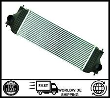 Inter Cooler Radiator FOR Suzuki Grand Vitara/Escudo Mk2 1.9 DDIS [2005-2015]