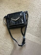 brighton handbag crossbody Purse
