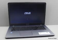 """ASUS VivoBook F705MA-DS21Q 17.3"""" Laptop"""