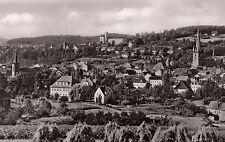 Menden Sauerland AK 1957 Nordrhein-Westfalen 1704009