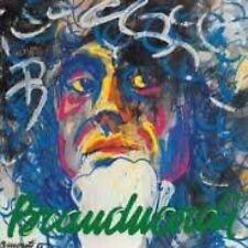 Angelo Branduardi Il lardo (1990) [CD]
