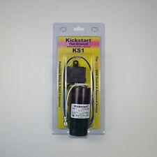Rectorseal No. 96506 Kickstart® KS-1 Compressor Hard Start Kit