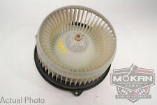 Blower Motor HONDA ACCORD 03 04 05 06 07
