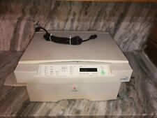 Xerox XC830 Copier Printer RARE VINTAGE COLLECTIBLE SHIP N 24 HOURS