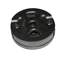 embrayage compatible avec STIHL FS450 FS480 FR450 FR480 BT120C bt121