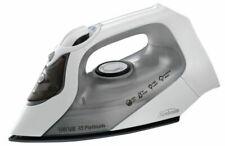 Sunbeam Verve 65 Platinum SR6550 2400 W Steam Iron - Black