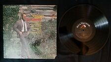 Stu Phillips LP Grassroots Country 1967 RCA Victor Dynagroove record album