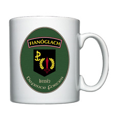 Army Ranger Wing, Irish Defence Forces - Mug