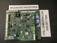CARRIER CIRCUIT BOARD CEPL130335-02-R **WARRANTY INCLUDED**