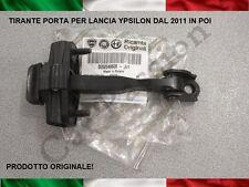 TIRANTE PORTA LANCIA YPSILON 2011 ORIGINALE ANTERIORE DESTRO SINISTRO FERMA PORT