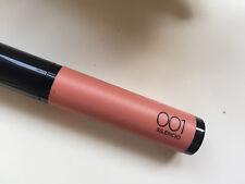 L'Oreal Paris Infallible Matte Max Lipstick Silencio 001 11g