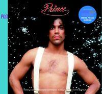 PRINCE / PRINCE (ALBUM 1979) COLLECTOR'S EDITION (2CD) New Japan