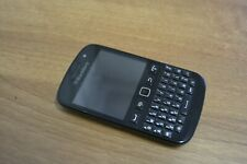 DISPLAY BLACKBERRY 9790  NERO FUNZIONANTE