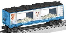 Lionel  #29649 sp smoke pellets mint car