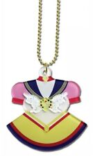 Necklace - Sailor Moon - New Eternal Sailor Moon Costume Anime Licensed 🌙
