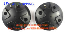 2PCS Replacement Diaphragm For EV DH-1K Driver For ELX112P & ELX115P US