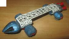 DINKY Toys 359 SPACE 1999 EAGLE TRANSPORTER Blu Spazio Aquila