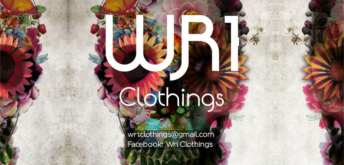 wr1clothings