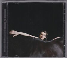My Brightest Diamond - Bring Me The Workhorse + Tear it down (Remixes) -  CD 2CD