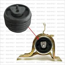 SAAB 9-3 900 right engine mount bush (4964649)
