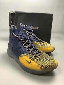 Men's Nike Zoom KD 11 'Chinese Zodiac' Shoes Size 10