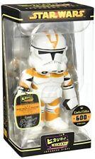 Star Wars Clone Trooper Utapau Premium Hikari Figure - Entertainment Earth LtdEd