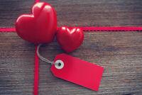 Voyance amour 1 question par mail voyance medium offre pour la Saint-Valentin