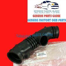 Genuine for Toyota 4Runner Pickup 1989-1995 3.0L V6 Breater Hose 12262-65011