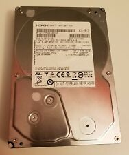 "Hitachi Deskstar 7K3000 2TB Internal 7200RPM 3.5"" 64MB Cache Hard Disk Drive HDD"