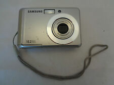 Samsung ES Series Digitalkameras