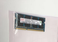 HYNIX 4GB 2Rx8 DDR3 PC3-10600S SO-DIMM Laptop RAM Memory HMT351S6BFR8C-H9
