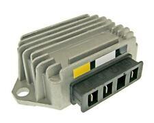 Regler / Gleichrichter 3-Pin für Piaggio Bravo, Vespa Car, N, PK, ET3, PX