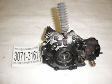2004 ARCTIC CAT 650 V2 4X4 ATV FOURWHEELER FRONT GEARCASE DRIVE ASSEMBLY